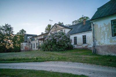 Balnkenfelde-manor-0002