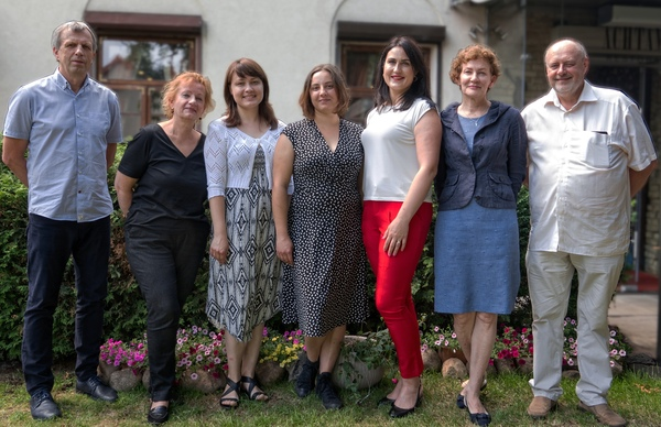 Lithuanian-Tours-team-2021